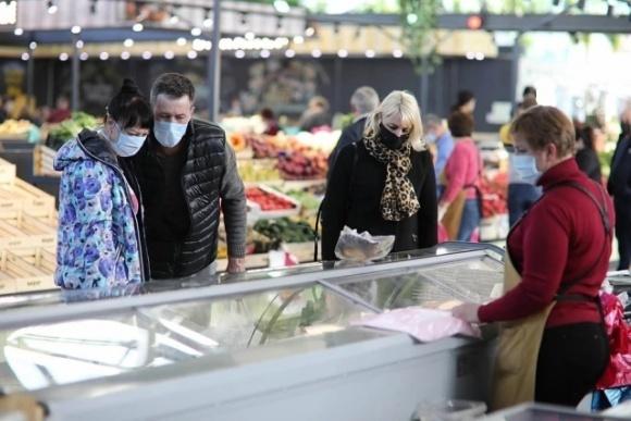 Банкротство фермеров Украины, или что мы будем кушать завтра? фото, иллюстрация