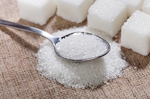 В 2016 году произошла переориентация рынков сбыта украинского сахара фото, иллюстрация
