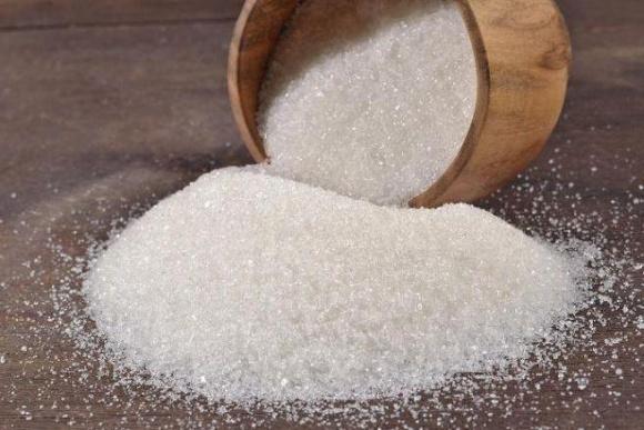 Україна ризикує втратити експортні ринки цукру фото, ілюстрація