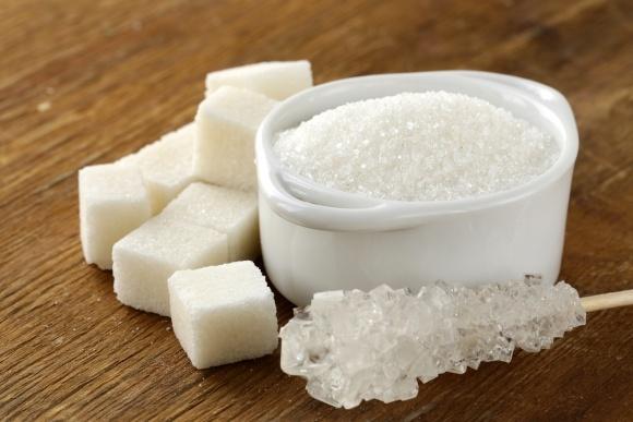 Верховна Рада скасувала державне регулювання ринку цукру фото, ілюстрація