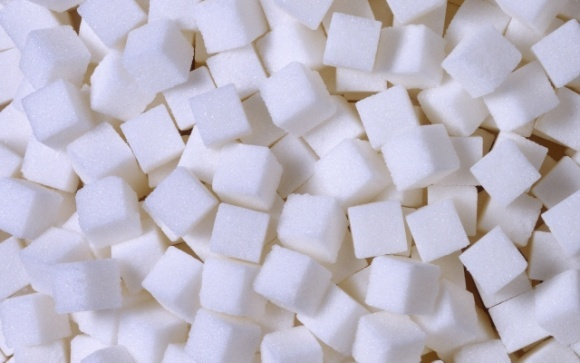 Производство сахара в Украине сократится фото, иллюстрация