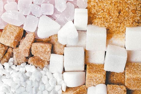 Індійські та азербайджанські інвестори модернізують цукрозавод на Сумщині фото, ілюстрація