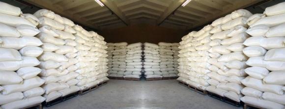 Вінничина планує виробити третину всього українського цукру фото, ілюстрація