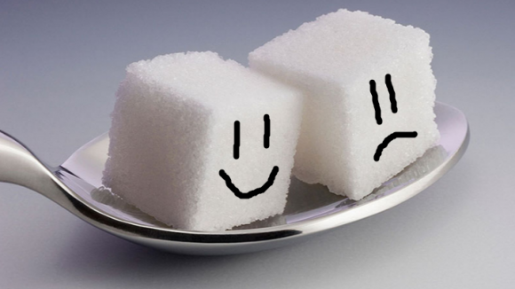 В 2017 году ожидается снижение цен на сахар на 7,1 на мировом рынке фото, иллюстрация