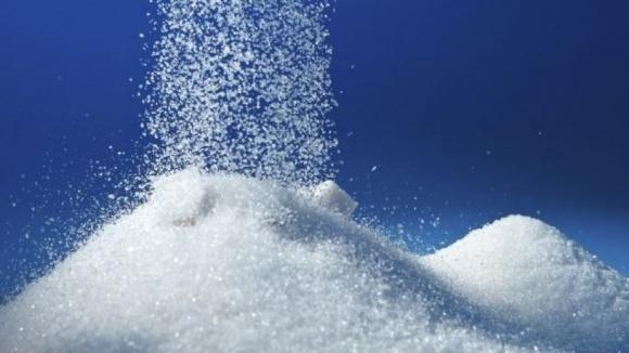 В Україні кількість цукрозаводів може скоротитися вдвічі фото, ілюстрація