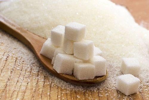 Украина в 2018/19 МГ на более чем 20% сократила экспорт сахара фото, иллюстрация