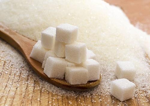 В Украине с начала сезона произведено почти 400 тыс. тонн сахара, – «Укрцукор» фото, иллюстрация