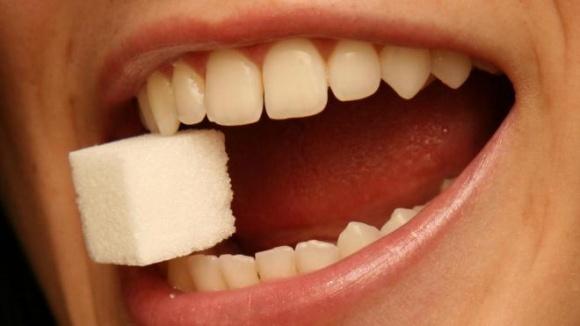 Сахарозаводы производят в два раза больше сахара, чем в прошлом году фото, иллюстрация