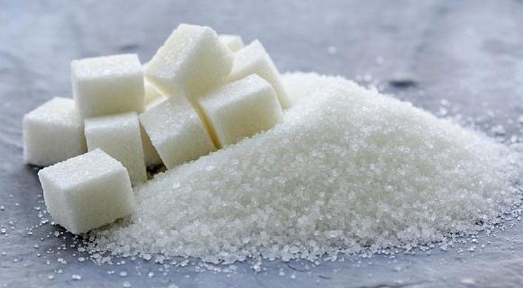 В этом году будет экспортировано 450-500 тыс. т сахара, - Трофимцева фото, иллюстрация