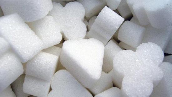 Дефицит сахара может составить 9 млн т, - эксперт фото, иллюстрация