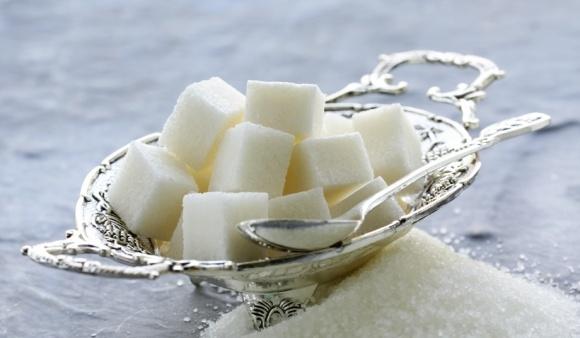 Производители сахара нашли способ, чтобы повысить эффективность производства фото, иллюстрация