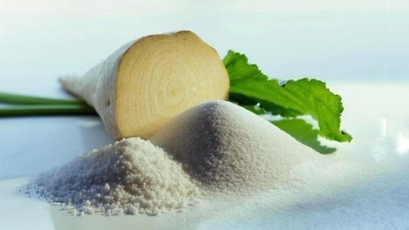 Экспорт свекловичного сахара вырастет на 15%  фото, иллюстрация