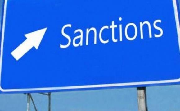 У Росії під санкції потрапили «Кернел», «МХП» та ХТЗ фото, ілюстрація