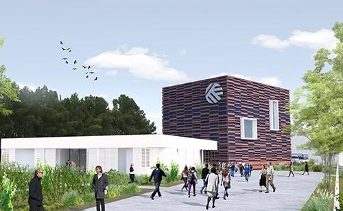Corteva Agriscience объявляет о планах открыть Центр технологий обработки семян   фото, иллюстрация