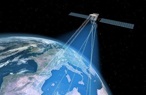 Мінагрополітики організує системний космічний моніторинг агроресурсів фото, ілюстрація