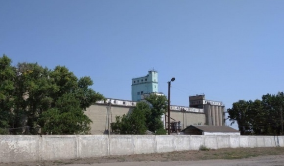 Под Харьковом чиновники наворовали зерна на 2 миллиона — на мышей спихнуть не удалось фото, иллюстрация