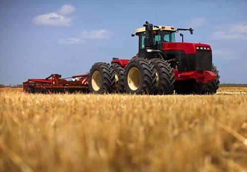 Українські аграрії отримають понад 131 млн грн компенсації за покупку сільськогосподарського обладнання фото, ілюстрація