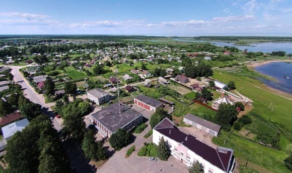 10 пунктів нової резолюції вплинуть на розвиток українського села фото, ілюстрація