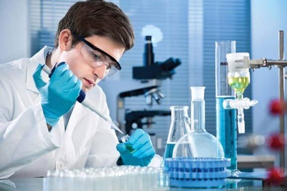LNZ Group влітку запустить нову агрохімічну лабораторію фото, ілюстрація