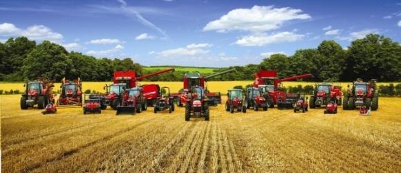 Фермери недоотримали компенсацію за техніку через великий попит, — Висоцький фото, ілюстрація
