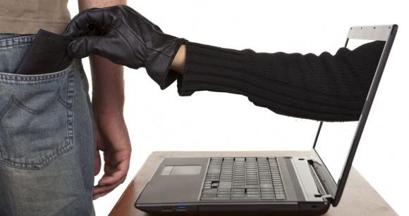 Фермерів Херсонщини обкрадають псевдо інтернет-продавці фото, ілюстрація