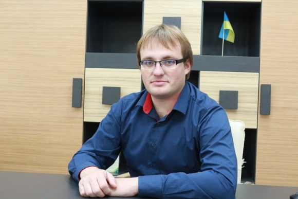 Україні потрібно потіснити в ЄС тамтешніх виробників , - Б. Шаповал фото, ілюстрація