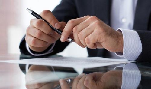 Українські підприємці в основному скаржаться на правопорушення пов'язані з рейдерством – бізнес-омбудсмен фото, ілюстрація