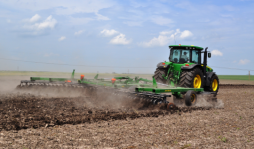 """Состоится Аграрная конференция """"Прибыльность агрокомпании"""" фото, иллюстрация"""