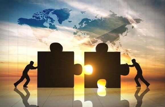 DuPont продасть частину бізнесу ЗЗР фото, ілюстрація