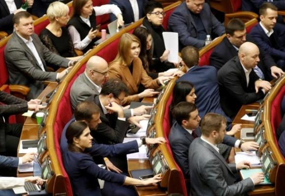 Тимофея Милованова планируют назначить министром агропромышленного комплекса фото, иллюстрация