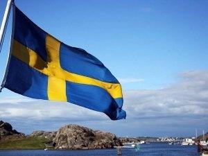 Швеція готова активізувати співпрацю з Україною, проте є нюанси  фото, ілюстрація