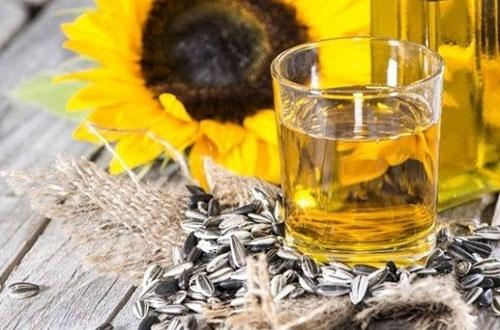Промежуточные результаты экспорта продукции масличного комплекса фото, иллюстрация