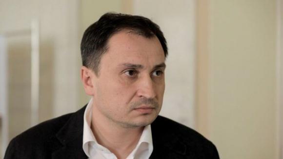 Сольского сняли с должности председателя аграрного комитета Верховной Рады фото, иллюстрация