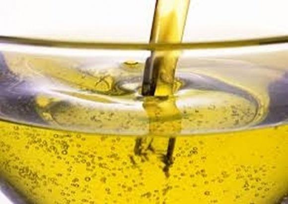 Близько 93% імпортної соняшникової олії в Євросоюзі з України фото, ілюстрація