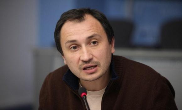 До нового года в Украине создадут э-реестр фермеров для льготных кредитов на покупку земли фото, иллюстрация