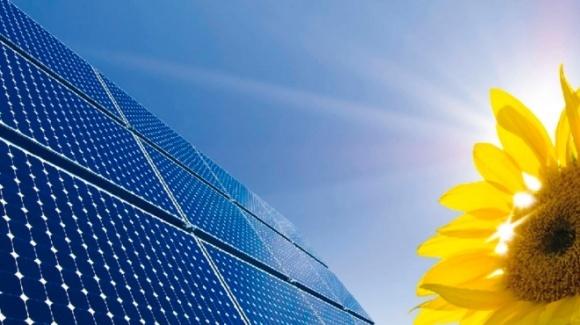 На Львівщині торік в альтернативну енергетику інвестували €16 млн фото, ілюстрація