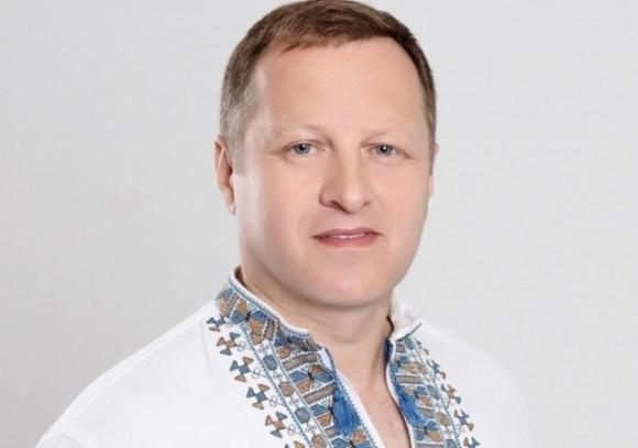 Голова Тернопільської ОДА доручив збільшити посіви цукрового буряку та надої молока фото, ілюстрація