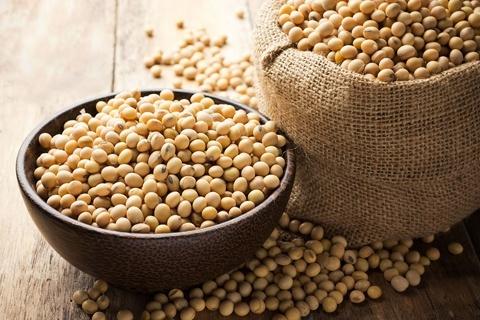 Ситуация в Украине с контролем качества не ГМО-продуктов улучшается фото, иллюстрация