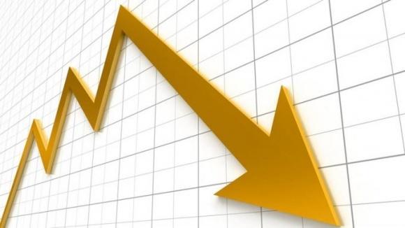 Капитальные инвестиции в экономику Украины резко сократились, едва ли не больше всего — в сельское хозяйство фото, иллюстрация