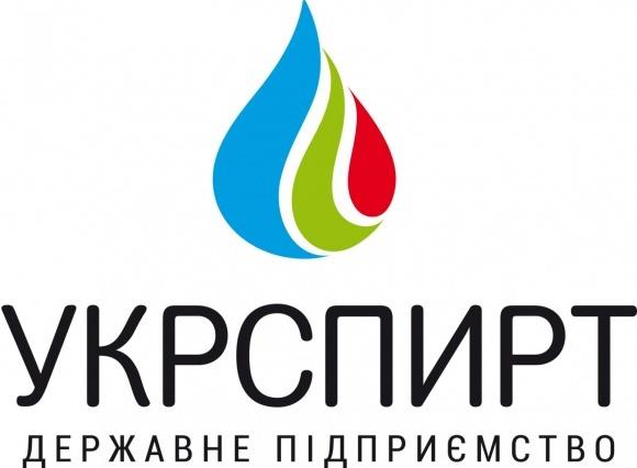 """""""Укрспирт"""" увеличит производство спирта в ноябре до 1 млн дал. фото, иллюстрация"""