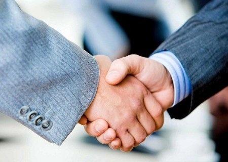 УЗА підписала меморандум із компанією SGS фото, ілюстрація