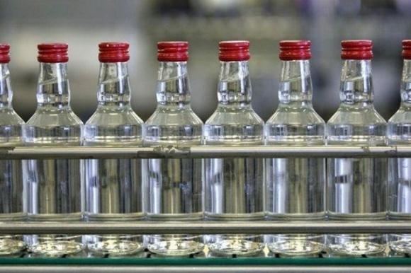 """Експерт розвіяв міфи про """"спиртову реформу"""" фото, ілюстрація"""