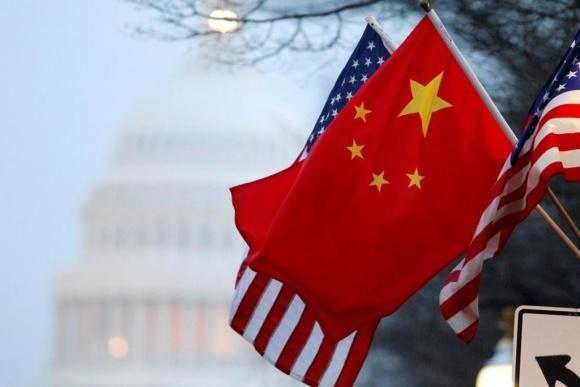 США можуть направити $ 12 млрд. на підтримку аграріїв, які постраждали в конфлікті з КНР фото, ілюстрація