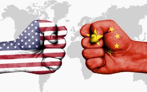Імпорт сої до Китаю зазнає найбільшого за 12 років спаду фото, ілюстрація