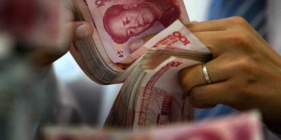 Китай вводит пошлины на 128 наименований товаров из США фото, иллюстрация