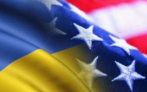 У 2018 році взаємна торгівля агропродукцією між Україною та ЄС встановила рекорд, наблизившись до 9 млрд дол США, – Микола Пугачов фото, ілюстрація