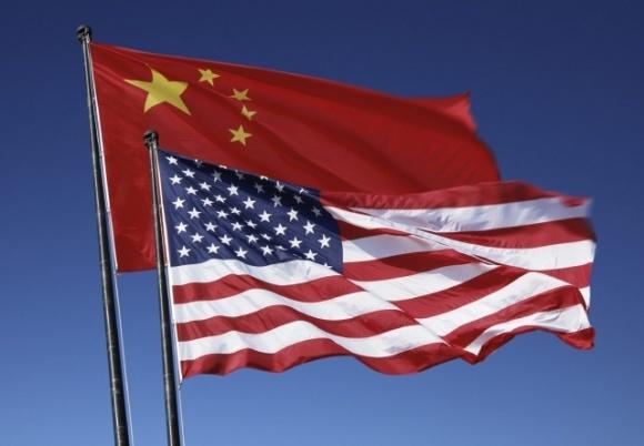 США и Китай подписали первую часть торгового соглашения фото, иллюстрация