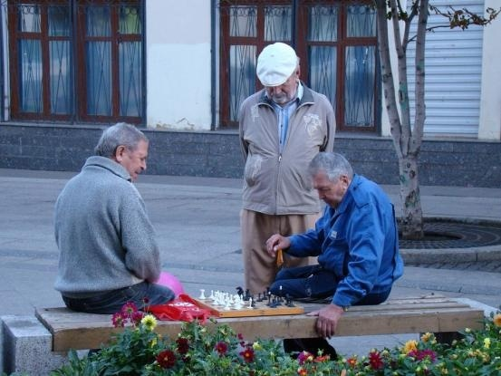 Кількість українців зменшується фото, ілюстрація