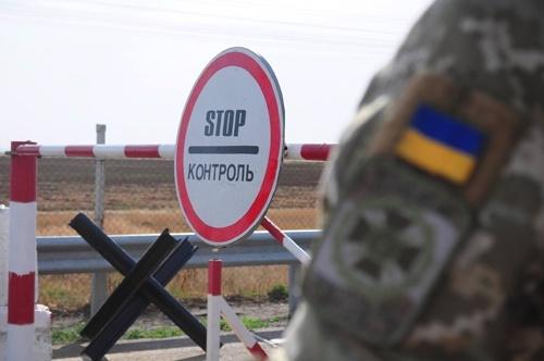 Уряд продовжив заборону на імпорт російських товарів до 2020 року фото, ілюстрація