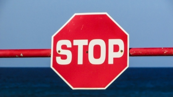 Пандемія коронавірусу: що заборонили експортувати країни світу під час карантину фото, ілюстрація